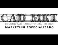 CAD MKT - Identidade Visual