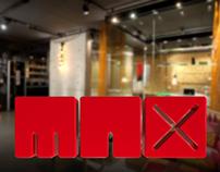 MAXHAUS - Programa MAX Member