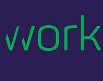 Marca - WorkWell