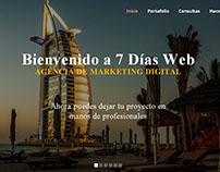 www.7diasweb.com