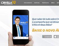 Crivella10