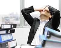 Como evitar la flojera y la fatiga