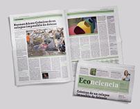 GD / Econciencia Newspaper