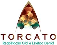 TORCATO - Reabilitação Oral e Estética Dental