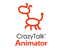 Videos con animaciones en 2D en CrazyTalk Animator 3