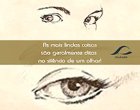 Logotipo & Mídias | Design