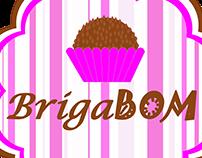 Projeto Acadêmico BrigaBOM