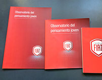 Brochure Campus Fiat