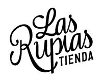 Las Rupias :: Logo