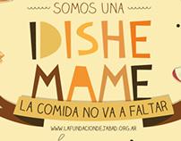 Idishe Mame