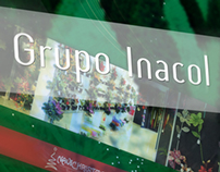 www.grupoinacol.com