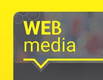 Web Media 2017/2018
