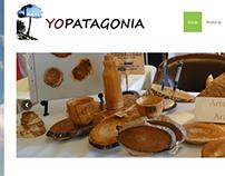 Yo Patagonia