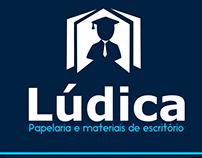 Logo Ludica