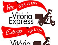 Vitórias Express