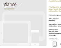 mobile course platform _ MobK