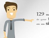 129 MANEIRAS DE GERAR TRÁFEGO EM SEU SITE