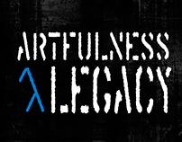 Artfulness Legacy