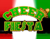 Cheer Fiesta