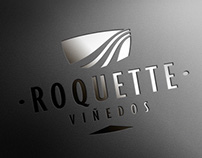 Roquette vineyards