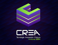 CREA Honduras