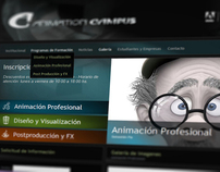 Animation Campus