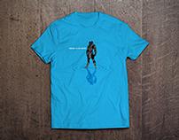 Coleção de estampas para camisetas à venda #1