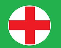 Consultório Médico (Android)