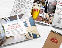 Stella Artois Global Toolkit