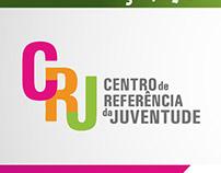 CRJ - Rio de janeiro