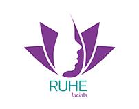 RUHE facials