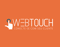 Tri Fold - WebTouch