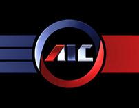 Autódromo Internacional de Curitiba - Projeto acadêmico