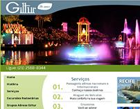 Giltur Turismo