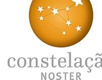 Logo Constelação