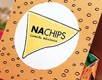 Nachips