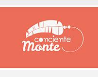 Identidad / Conciente Monte