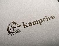 Kampeiro