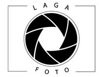 Logotipos | Imagolotipo | Isologo