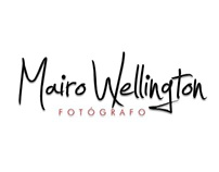 Logotipo Mairo Wellington
