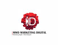 MWD Marketing Digital