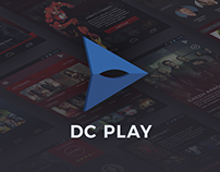 DC Play - Final Diseño III