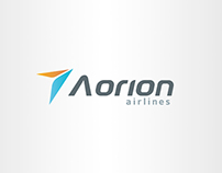 Aorion airlines