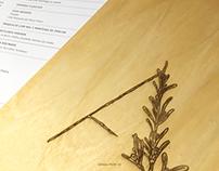 ALECRIM - Tapas Bar & Restaurante