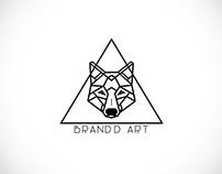 Brandd .Art