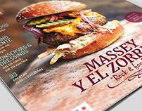 El Gourmet Revista y Web