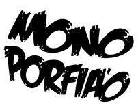 """Evento de emprendimiento """" Mono Porfia'o """""""