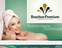 Bourbon Premium