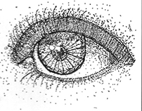 Eye: Illustration