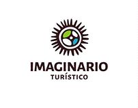 Branding - Imaginario Turístico